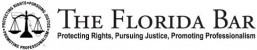 Member of the Florida Bar